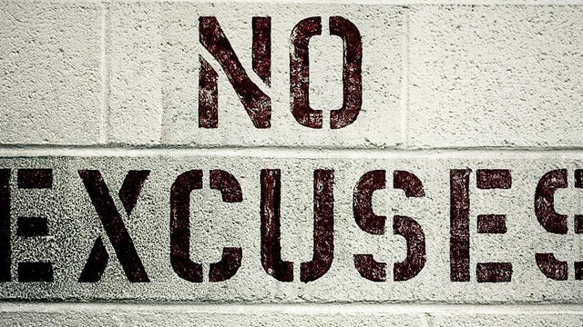 no-excuses-blog