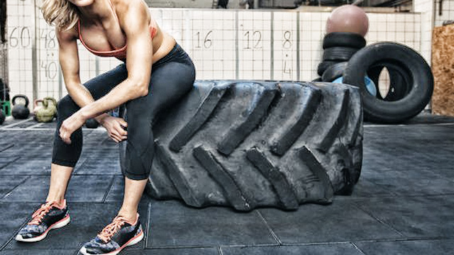crossfit-recovery
