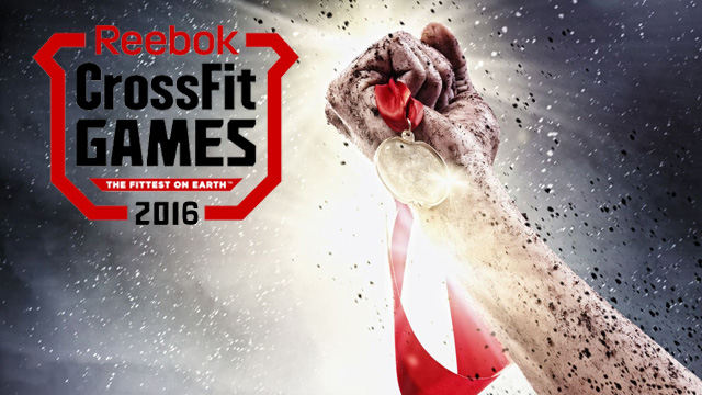 games-2016